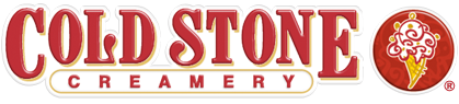 Cold Stone Creamery Home Page