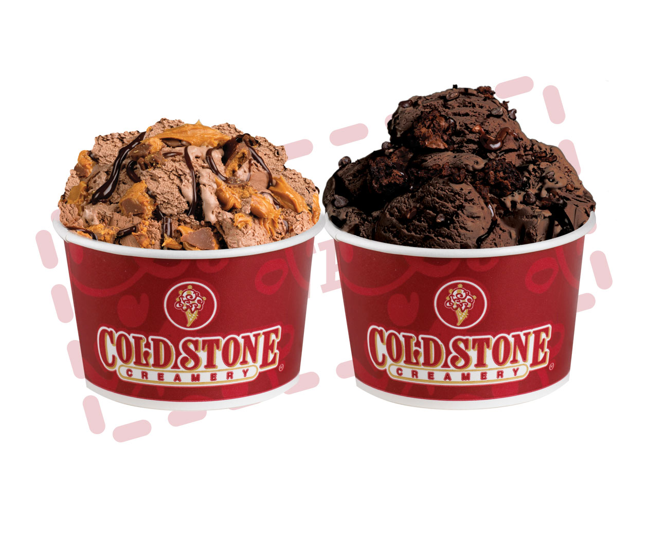 cold stone creamery gift card www coldstonecreamery com gift card balance lamoureph blog 8885