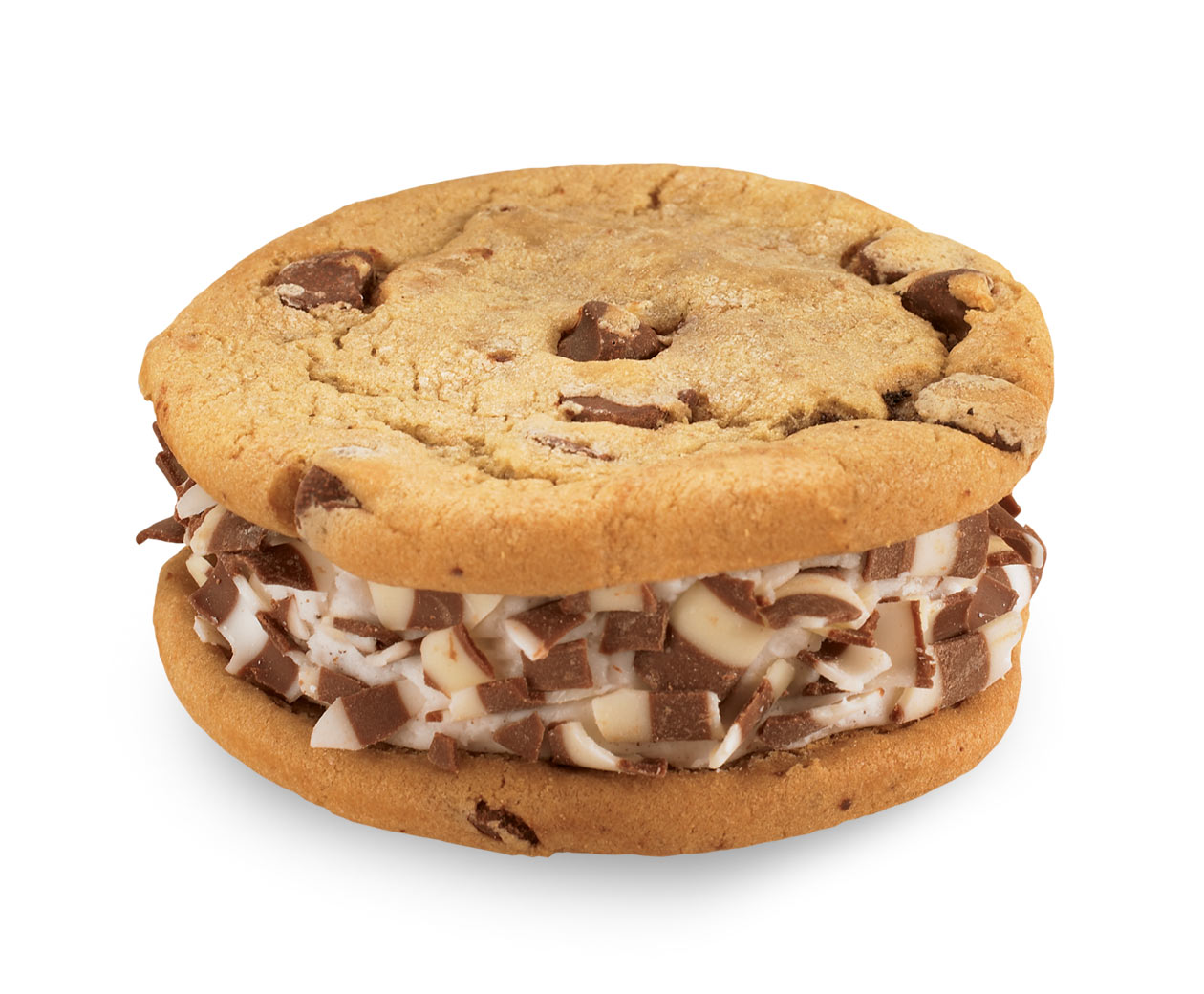 Ice Cream Cookie Sandwich Images & Pictures - Becuo