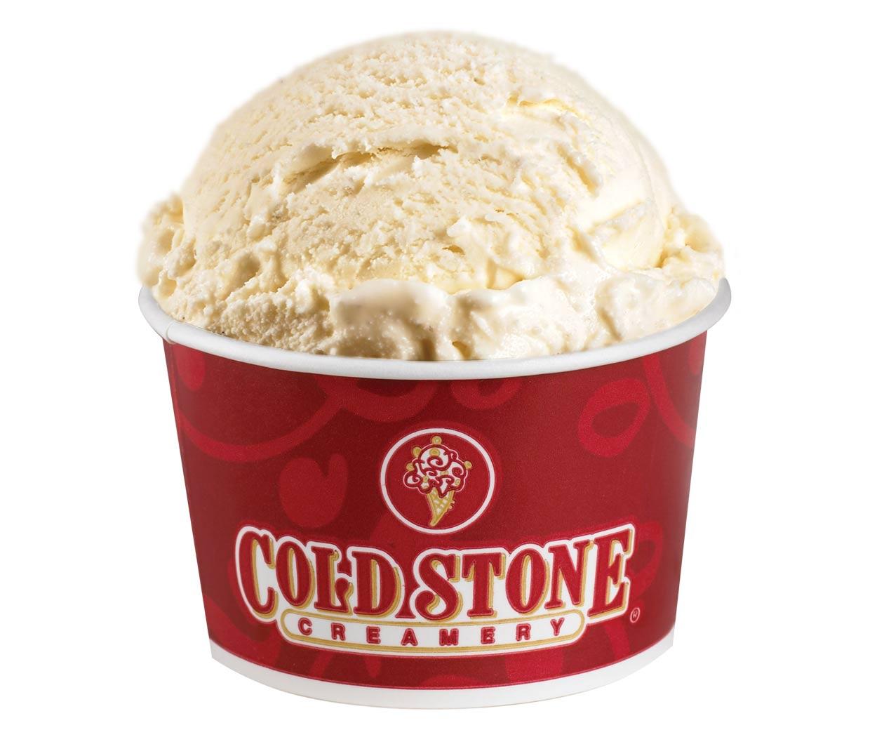 Fantastic  Ice Cream Cake