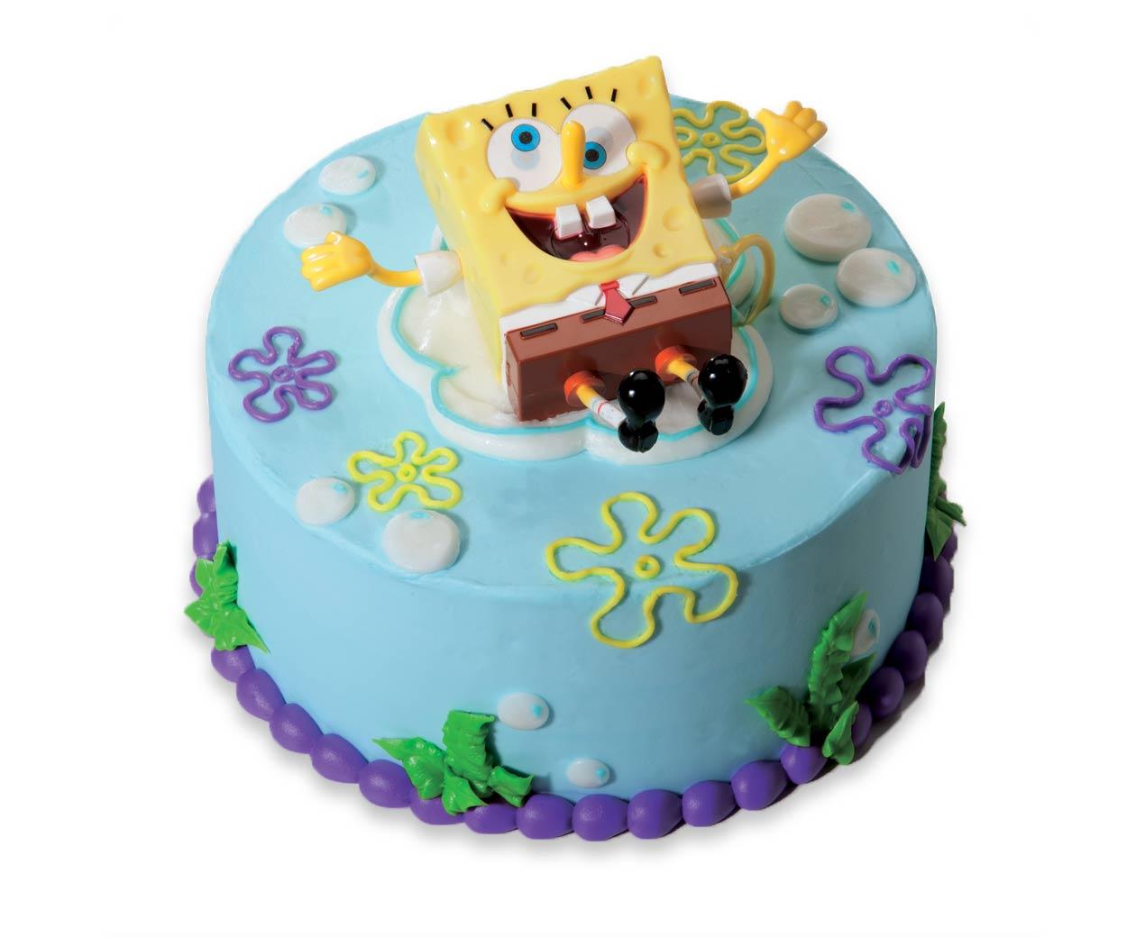 Cold Stone Creamery Birthday Cake Designs