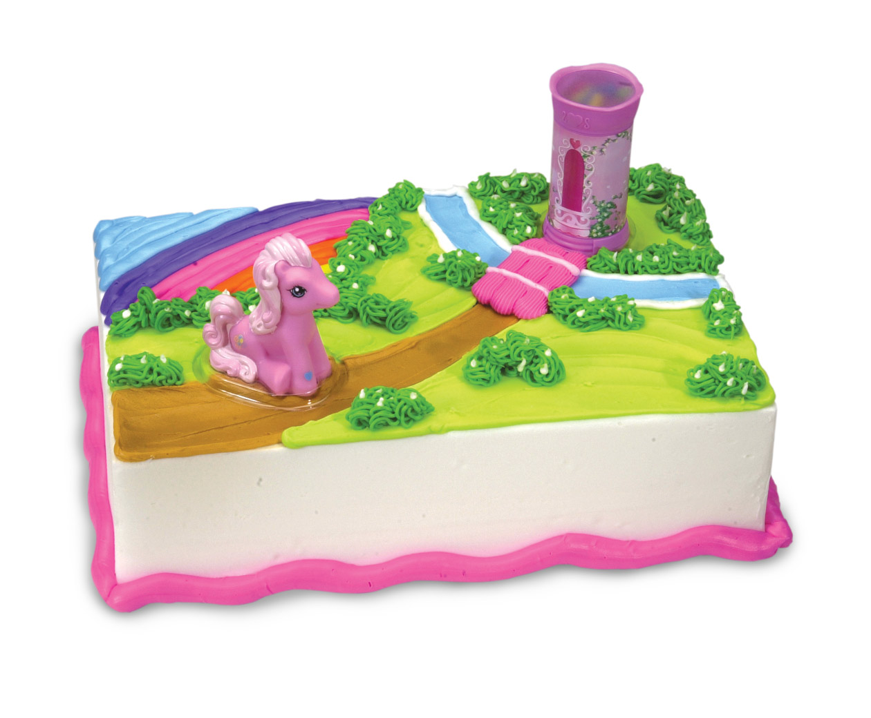 Kroger Design Your Own Cake : Order a Kid s Birthday Cake at Cold Stone Creamery