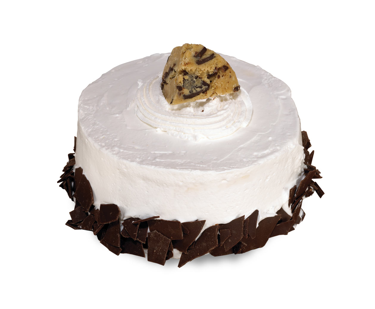 Cold Stone Creamery. Cold Stone is offer a sweet deal for National Ice Cream Day —and for any day consumers crave a cup or cone fresh off that marble mixing slab: a buy-one-get-one free.