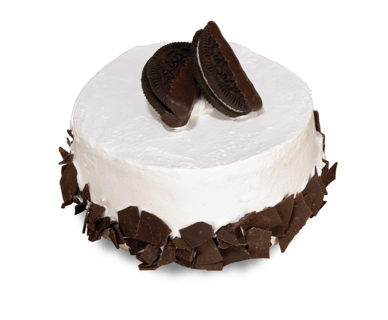Cold Stone Cake Batter Ice Cream