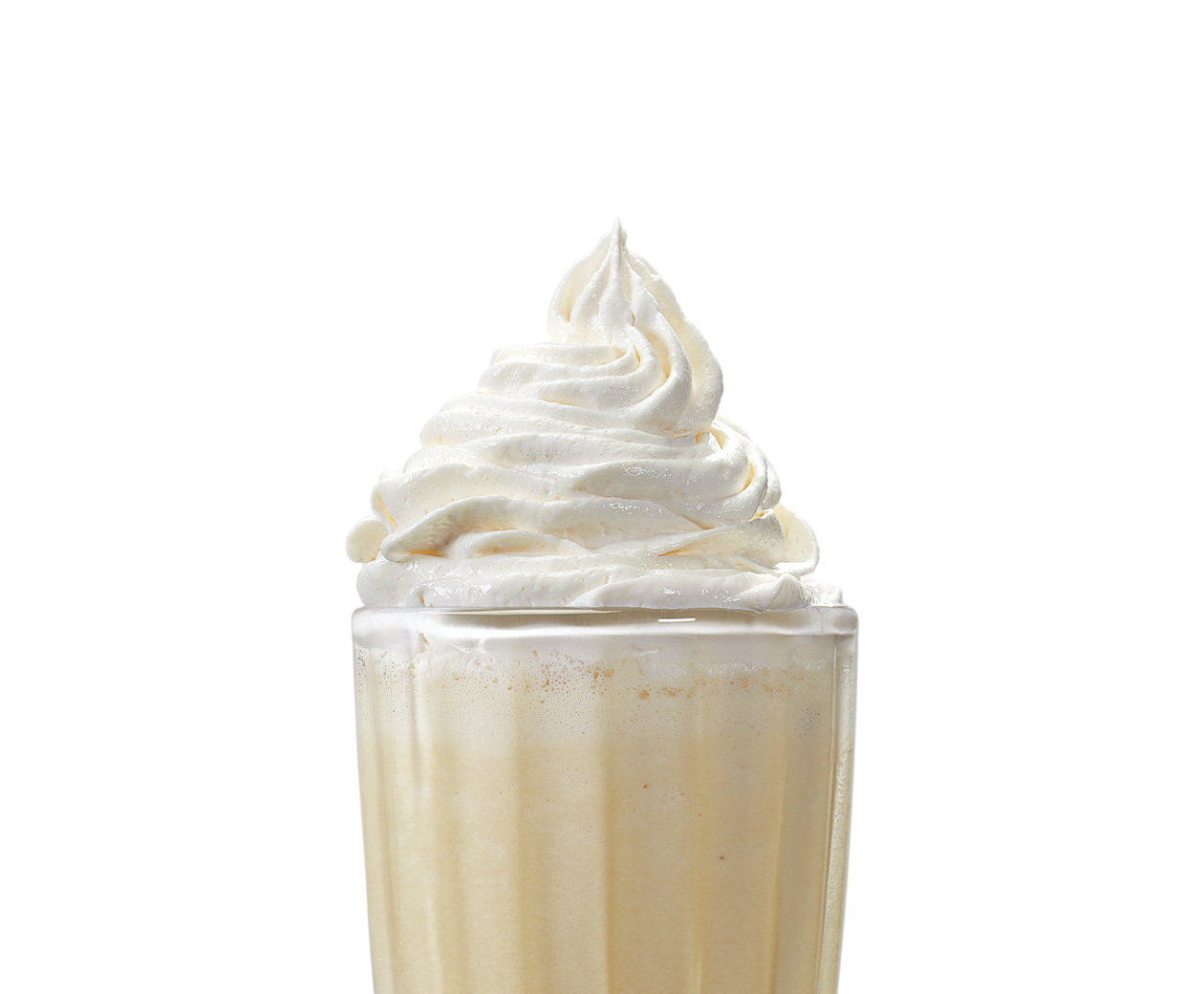 Stabilized Whipped Cream – a whipped cream made thicker with the addition of cream cheese and confectioners' sugar. Use it as a replacement for Cool Whip!