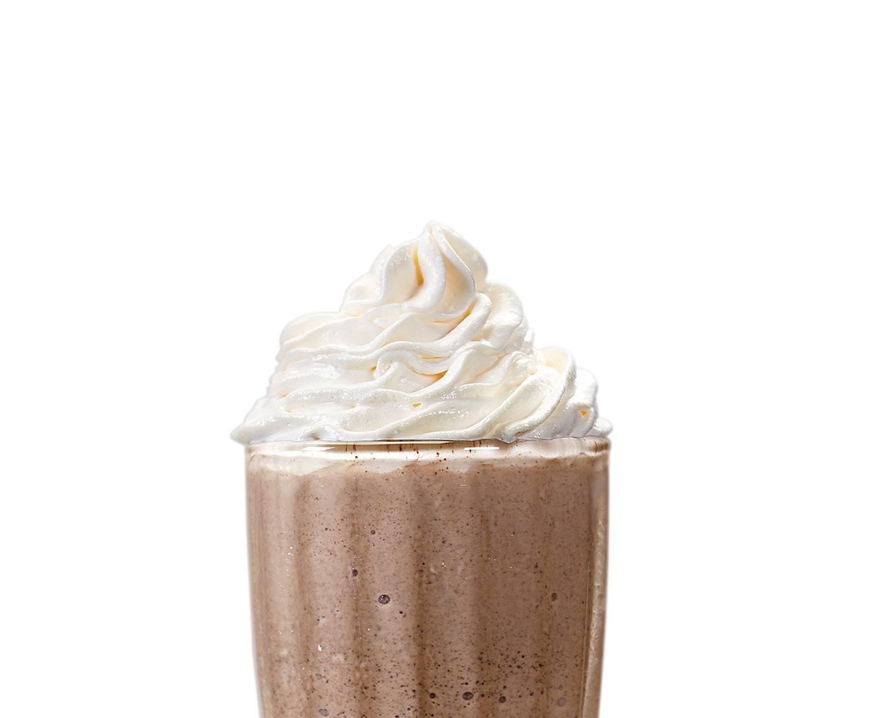Ice Cream Cake n Shake at Cold Stone Creamery