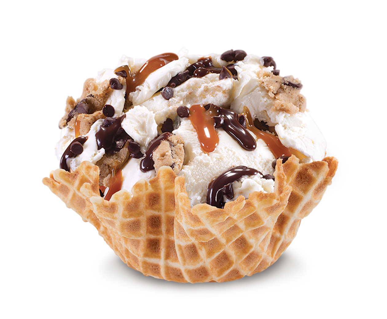 Cold Stone Creamery Signature Creations Ice Cream