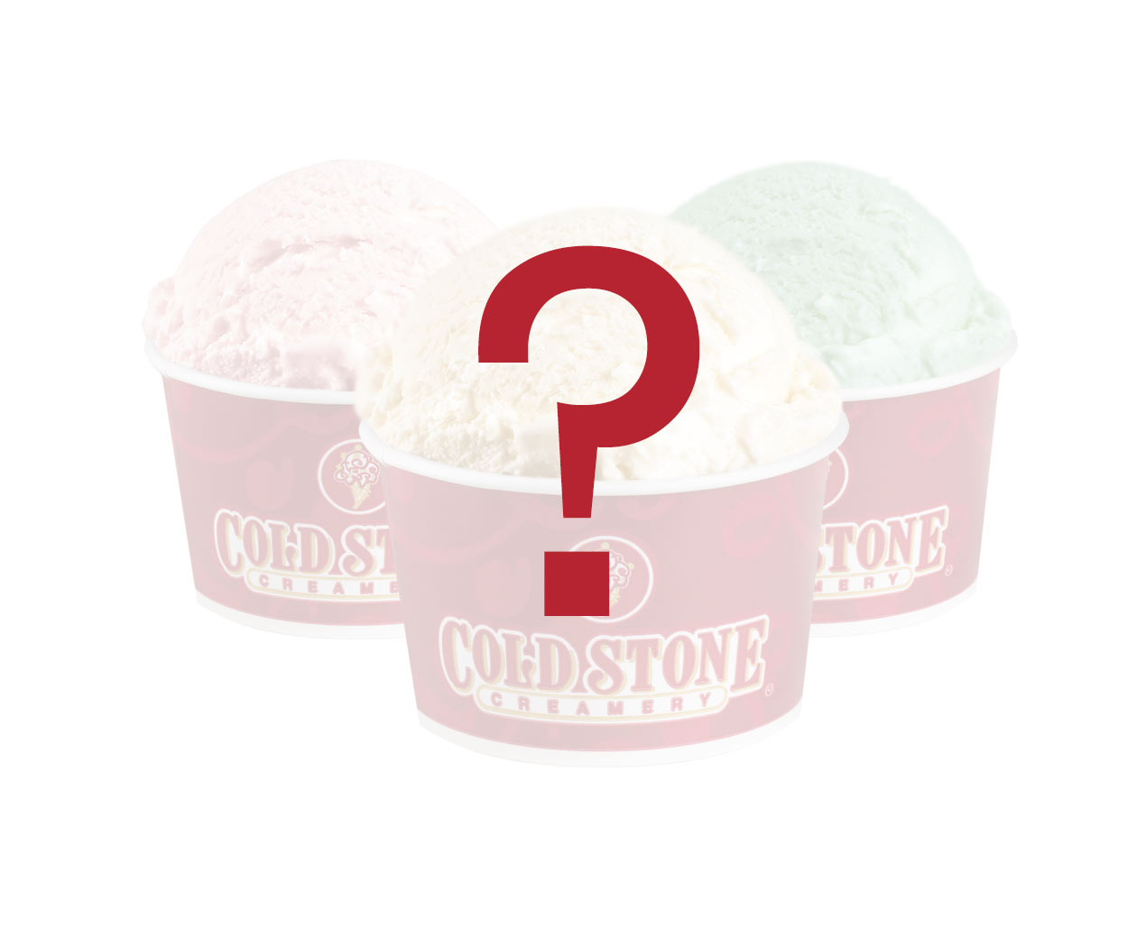 Ice Cream FAQ