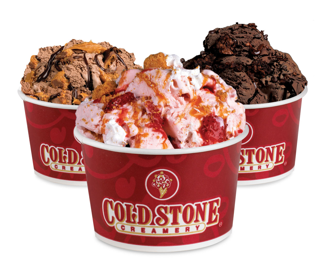 Cold stone creamery about our ice cream facts the ultimate ice cream experience ccuart