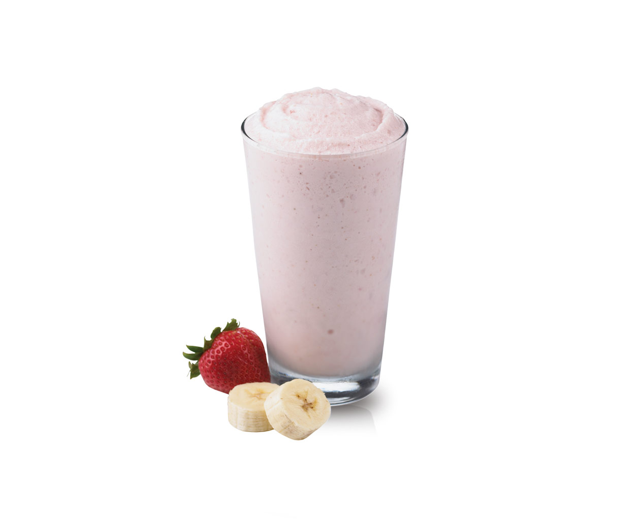 Banana Strawberry™