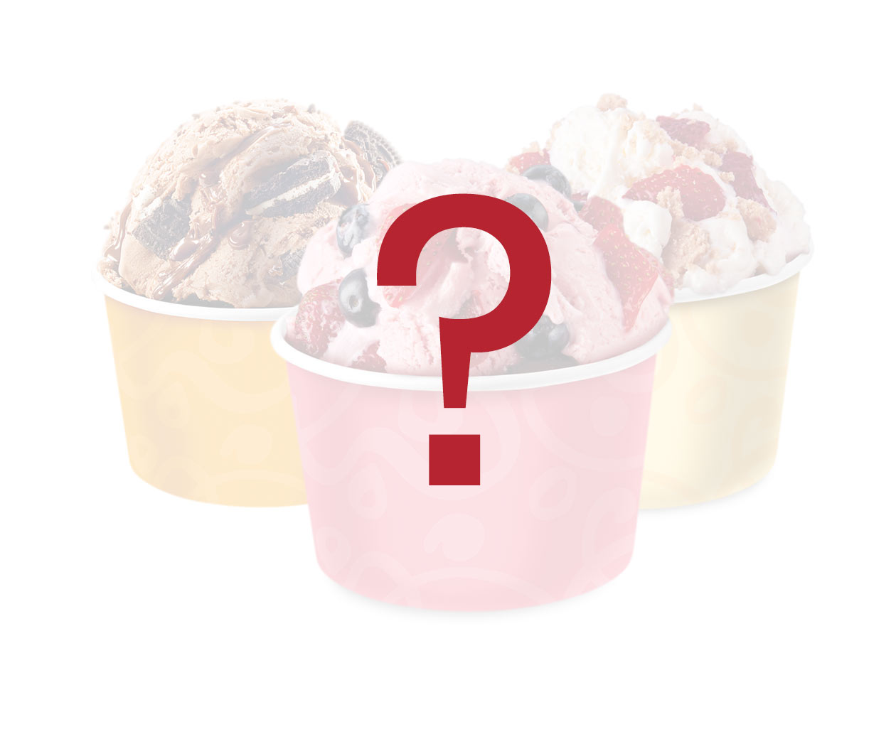 Frozen Yogurt & Sorbet FAQs
