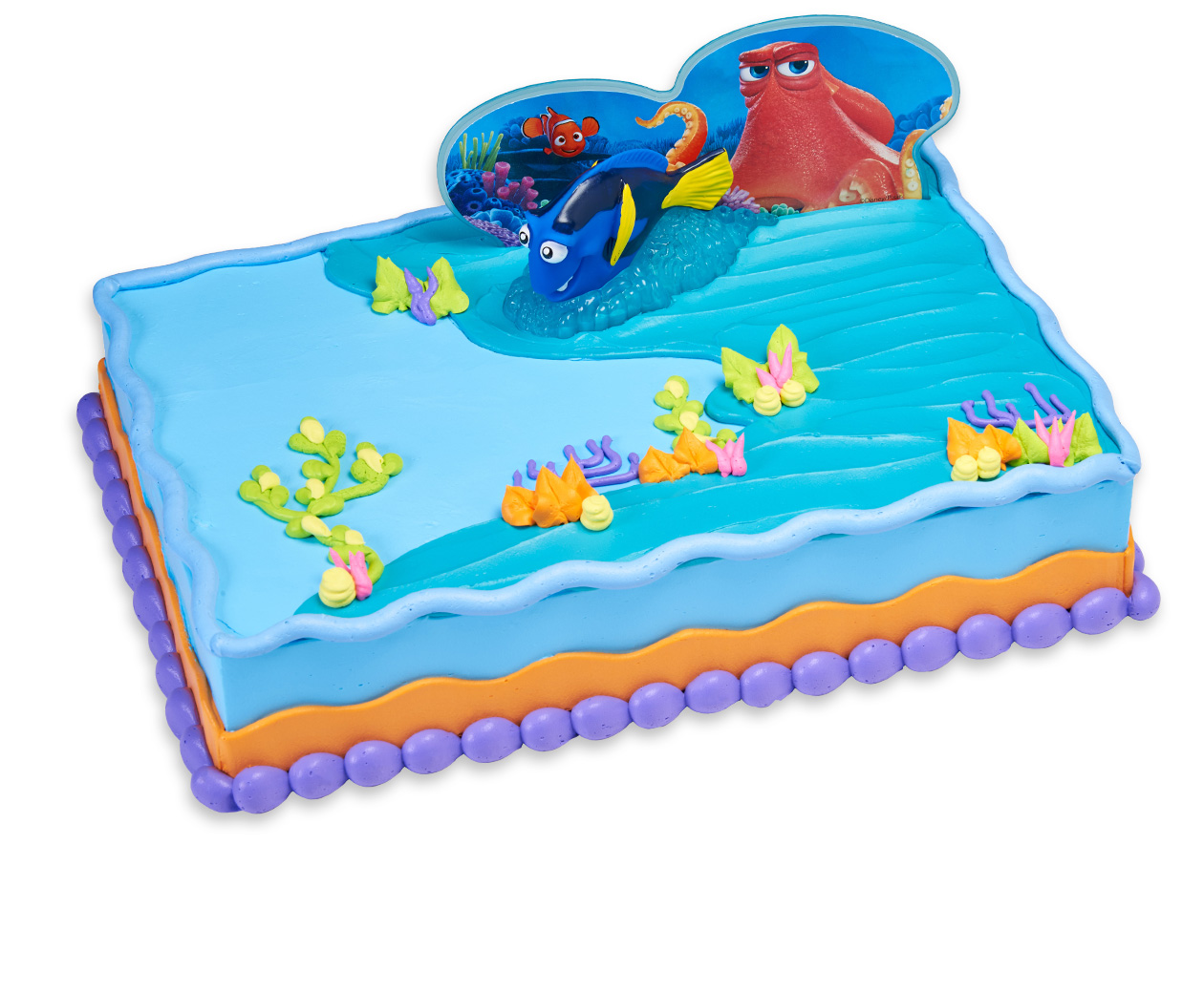 Order A Kids Birthday Cake At Cold Stone Creamery